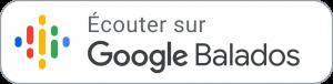 Vignette Google Balados